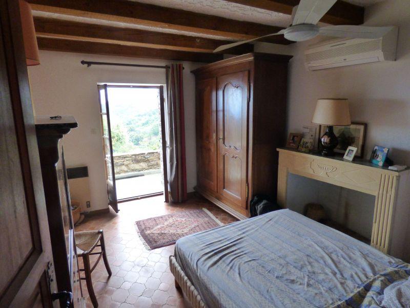 Camera 2 Affitto Casa 90781 Santa-Lucia-di-Moriani