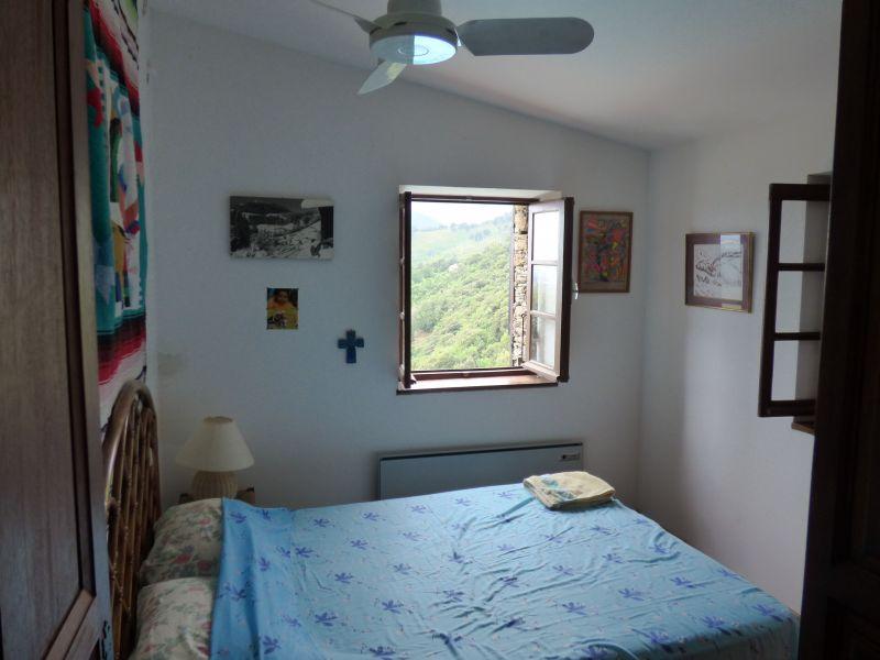 Camera 3 Affitto Casa 90781 Santa-Lucia-di-Moriani