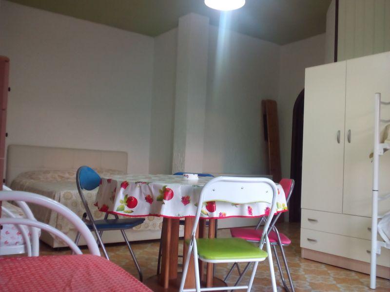 Camera 1 Affitto Appartamento 92227 Gallipoli