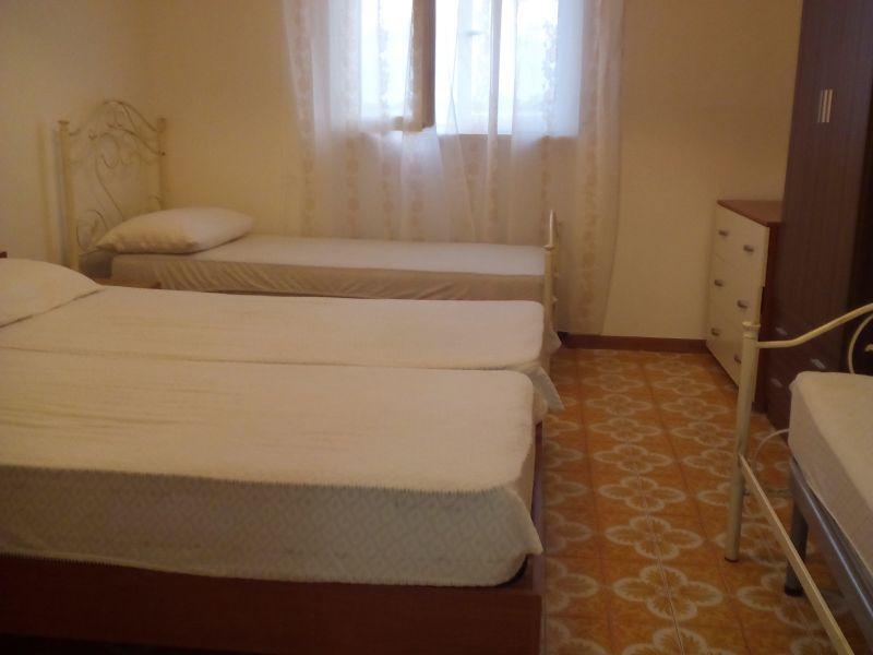 Camera 3 Affitto Appartamento 92227 Gallipoli