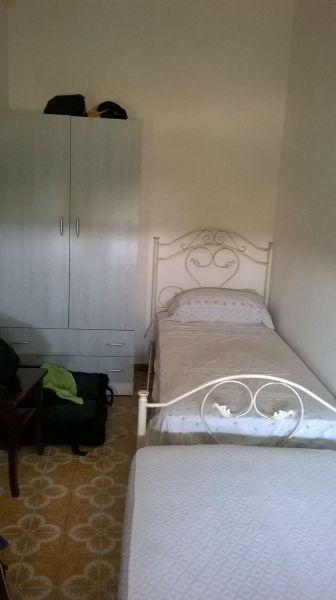 Camera 4 Affitto Appartamento 92227 Gallipoli