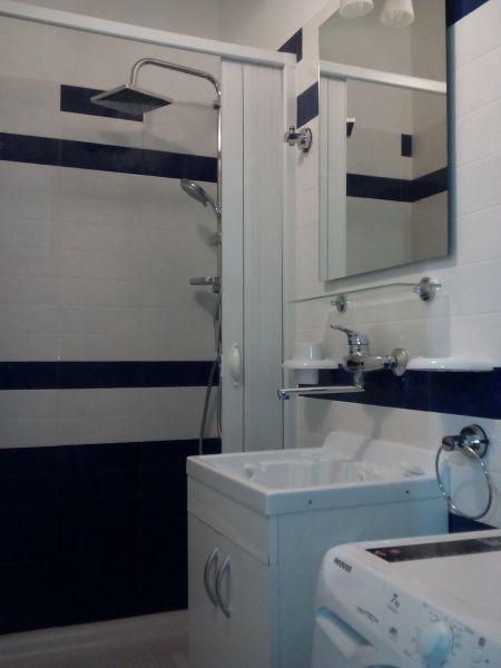 Doccia Affitto Appartamento 92227 Gallipoli