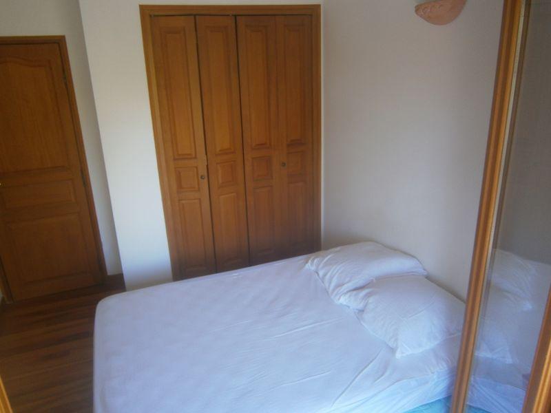Camera 1 Affitto Villa  93128 Saint Cyr sur Mer