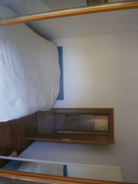 Camera 3 Affitto Villa  93128 Saint Cyr sur Mer