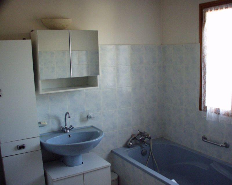 Bagno Affitto Villa  93128 Saint Cyr sur Mer
