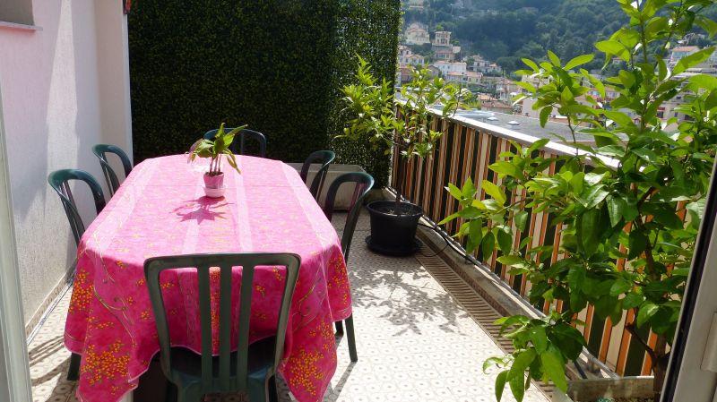 Affitto Appartamento 93560 Nizza