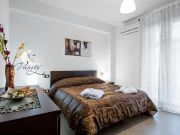 Appartamento in Residence Balestrate 2 a 6 persone