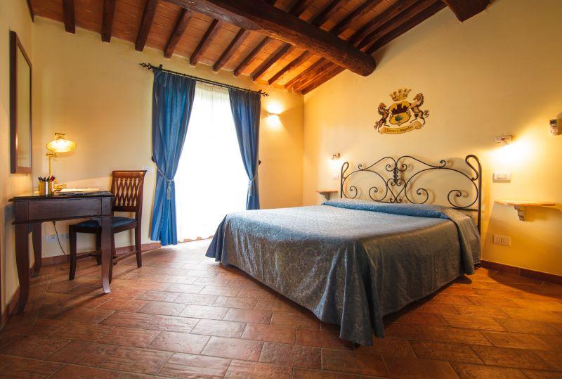 Camera Affitto Appartamento 94322 Castiglione della Pescaia