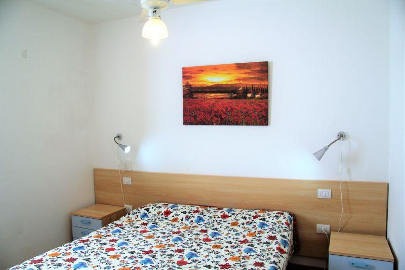 Camera 3 Affitto Villa  94448 Pescoluse