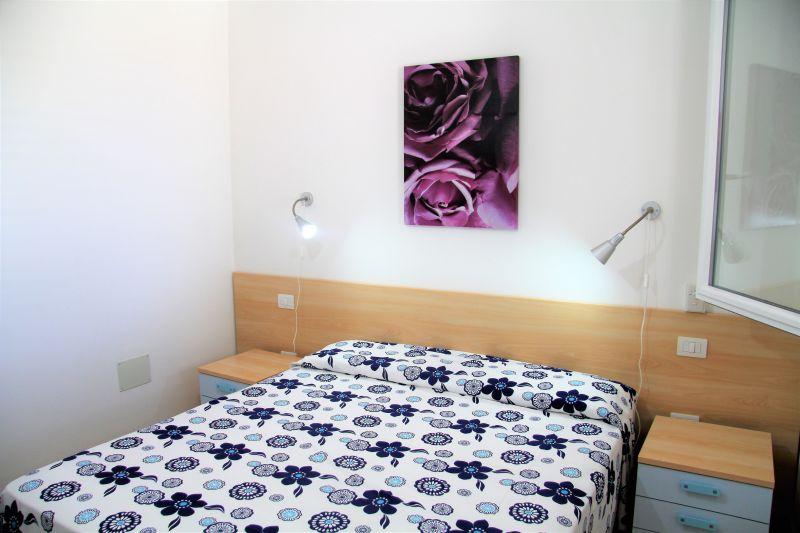 Camera 1 Affitto Villa  94448 Pescoluse