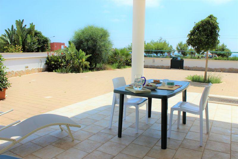 Affitto Villa  94448 Pescoluse