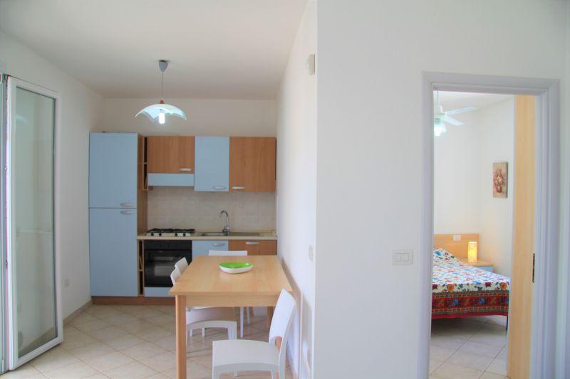 Angolo cottura Affitto Villa  94448 Pescoluse