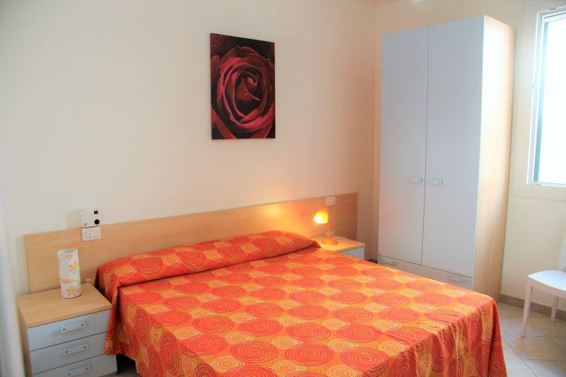 Camera 2 Affitto Villa  94448 Pescoluse