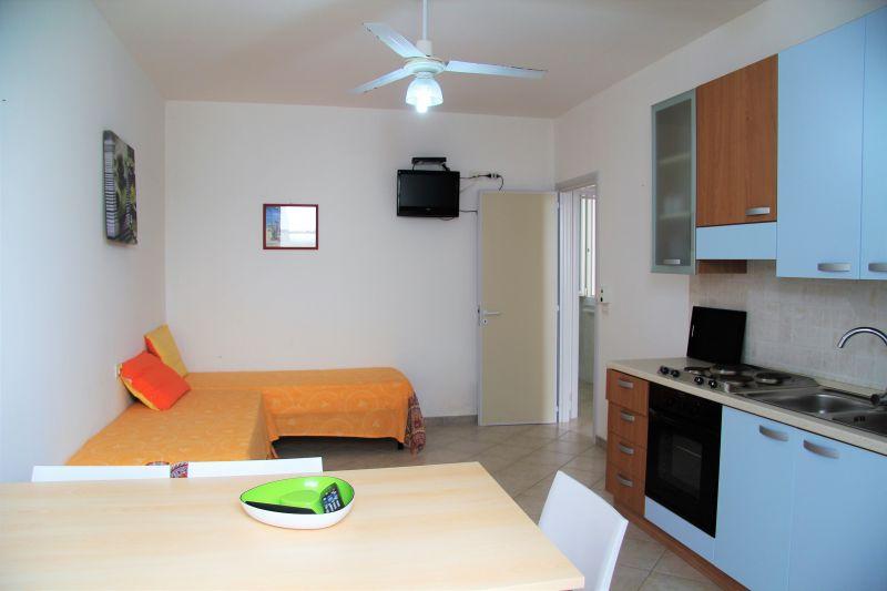 Camera 4 Affitto Villa  94448 Pescoluse