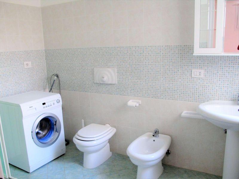 Bagno 2 Affitto Villa  94448 Pescoluse