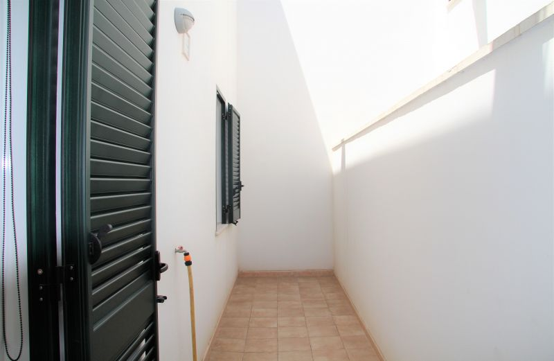 Corridoio Affitto Villa  94448 Pescoluse
