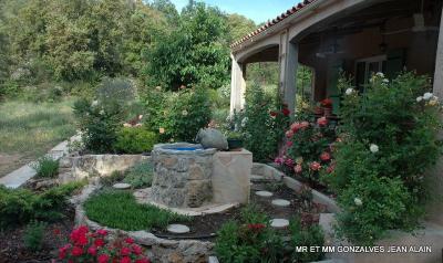 Affitto Villa  94453 Saint Maximin la Sainte Baume