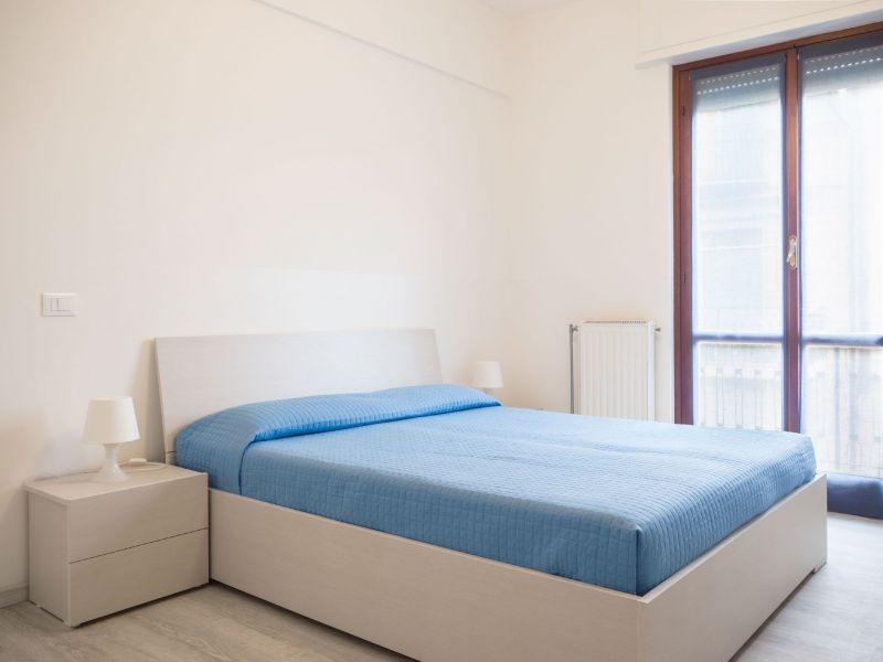 Camera Affitto Appartamento 95260 Pietra Ligure