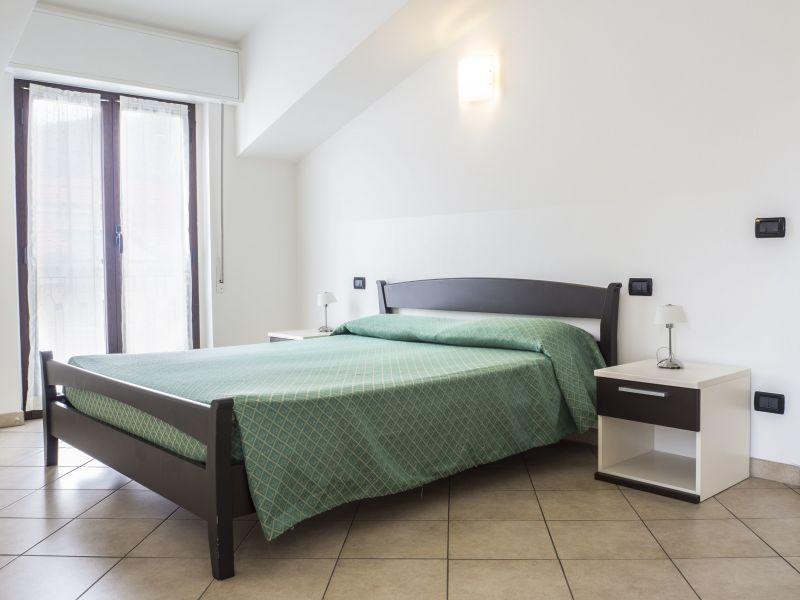 Affitto Appartamento 95260 Pietra Ligure