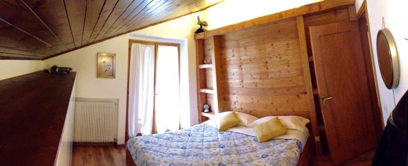 Camera 1 Affitto Appartamento 95424 Auronzo di Cadore