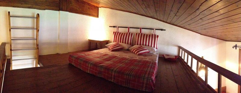 Soppalco Affitto Appartamento 95424 Auronzo di Cadore