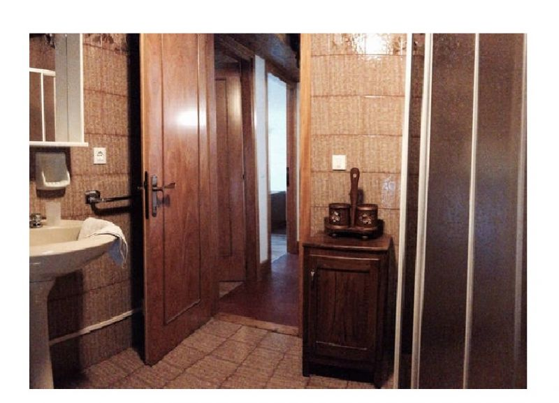 Bagno Affitto Appartamento 95424 Auronzo di Cadore