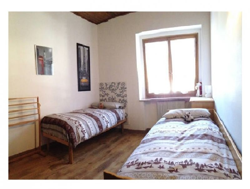 Camera 2 Affitto Appartamento 95424 Auronzo di Cadore