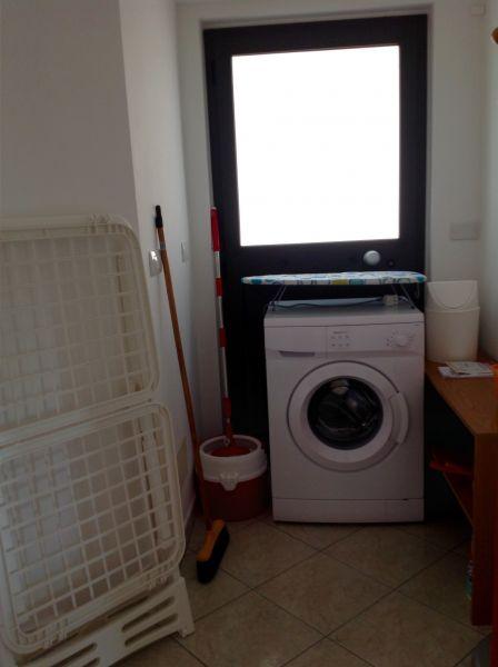 Affitto Appartamento 99089 Caramanico Terme