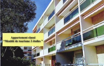 Affitto Appartamento 10095 Bormes Les Mimosas