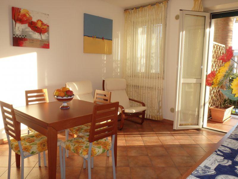 Altra vista Affitto Casa 10223 San Vincenzo