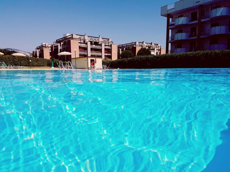 Affitto Casa 10223 San Vincenzo