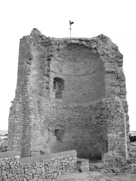 Affitto Monolocale 10498 Saint Pierre la Mer