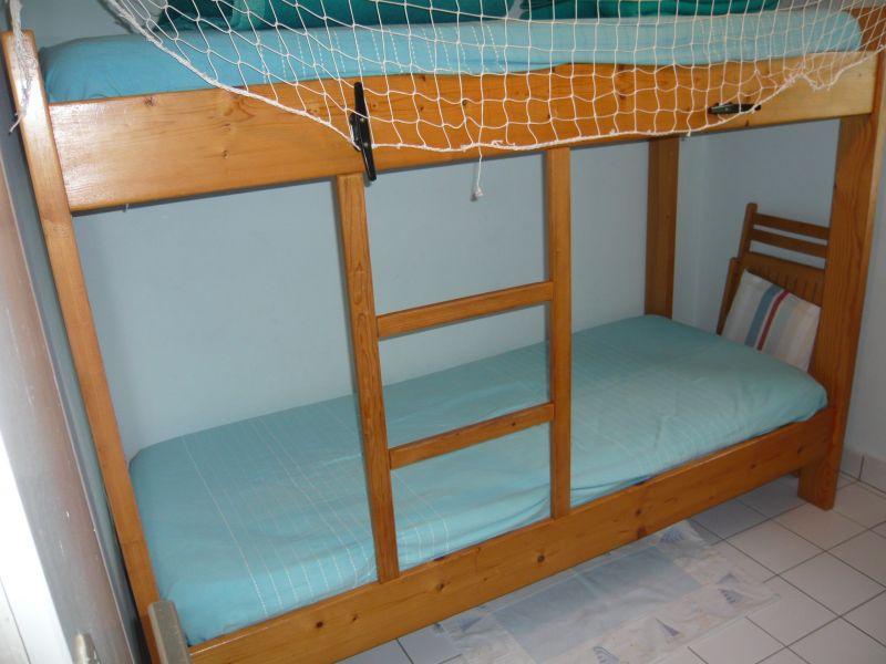 Camera 2 Affitto Appartamento 10676 Carnac