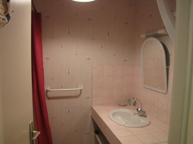 Affitto Appartamento 10676 Carnac