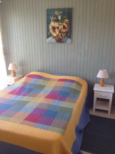 Camera 1 Affitto Appartamento 10676 Carnac