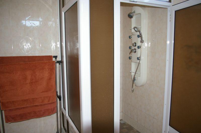 Bagno 2 Affitto Villa  11562 Flic-en-Flac