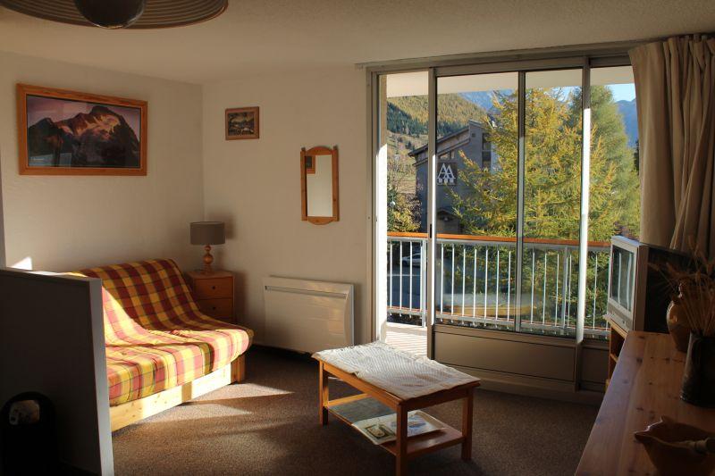 Affitto Monolocale 1170 Les 2 Alpes
