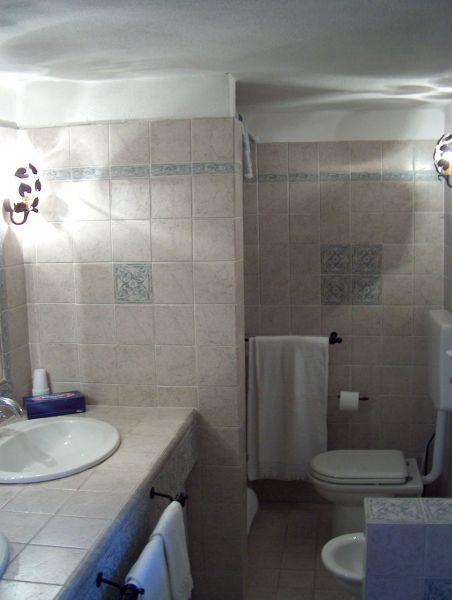 Bagno 2 Affitto Villa  11865 Arezzo
