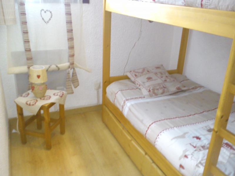 Camera Affitto Appartamento 1242 Les 2 Alpes
