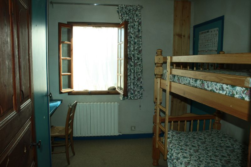 Camera 1 Affitto Casa 12782 Rousset
