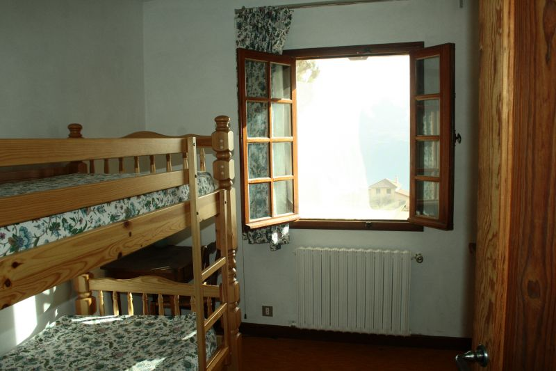 Camera 2 Affitto Casa 12782 Rousset