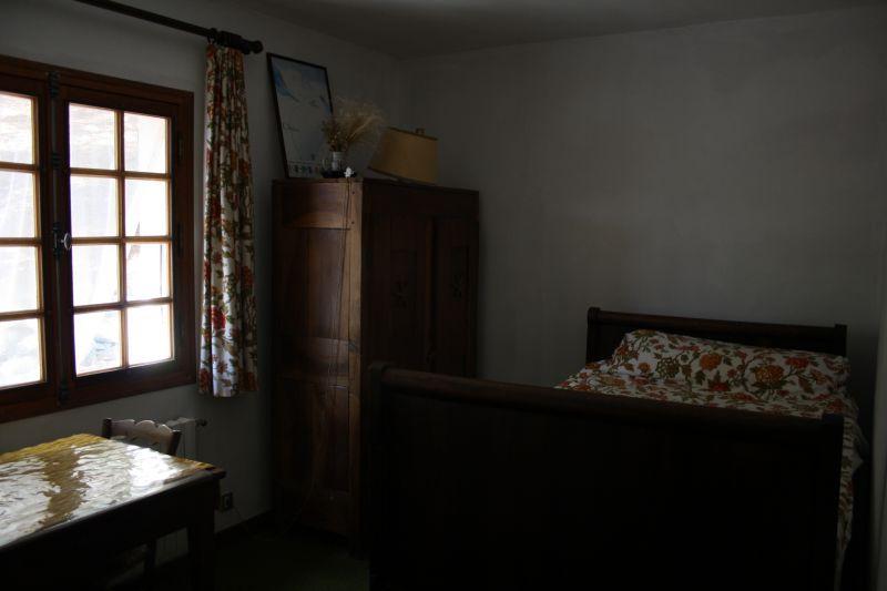 Camera 5 Affitto Casa 12782 Rousset