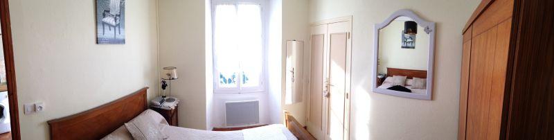 Camera 1 Affitto Agriturismo 13264 Valberg