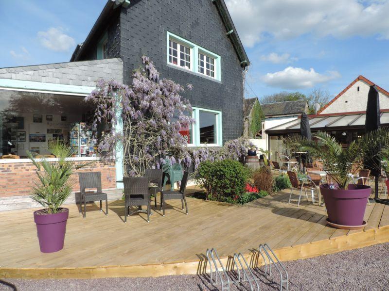 Altra vista Affitto Casa mobile 13330 Bayeux