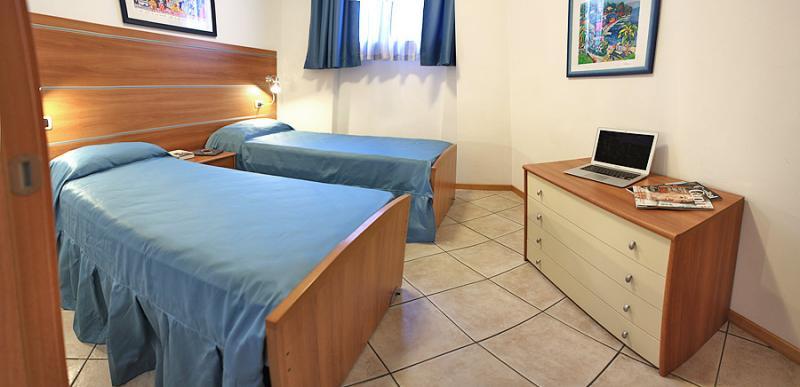 Camera 2 Affitto Appartamento 14674 Cupra Marittima