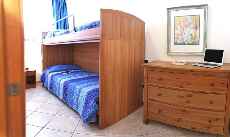 Affitto Appartamento 14674 Cupra Marittima