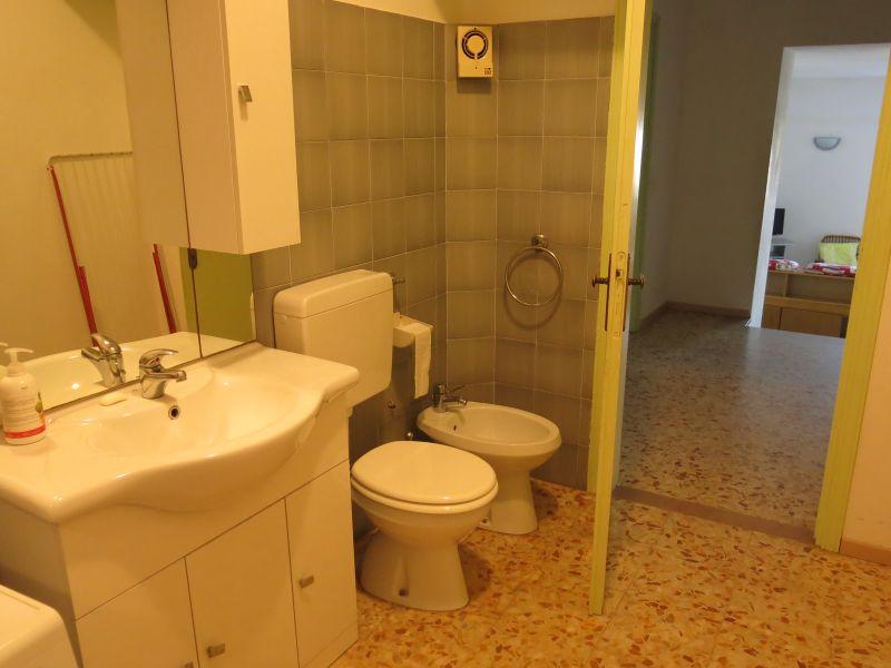 Bagno 2 Affitto Appartamento 14820 Firenze