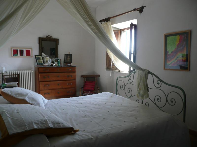 Camera 1 Affitto Casa 14841 Montalcino