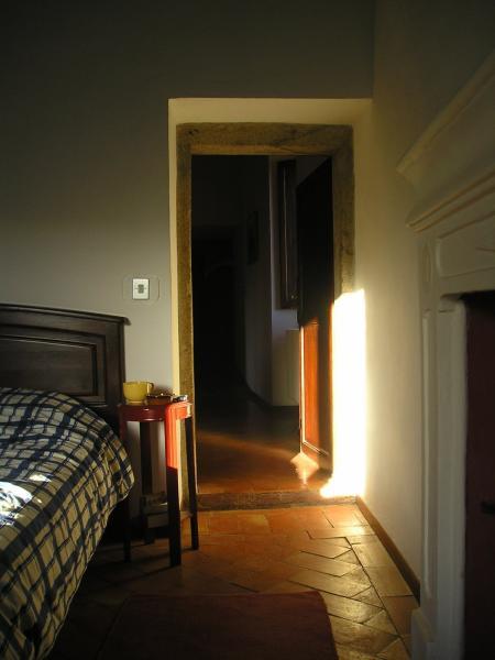 Camera 2 Affitto Casa 14841 Montalcino