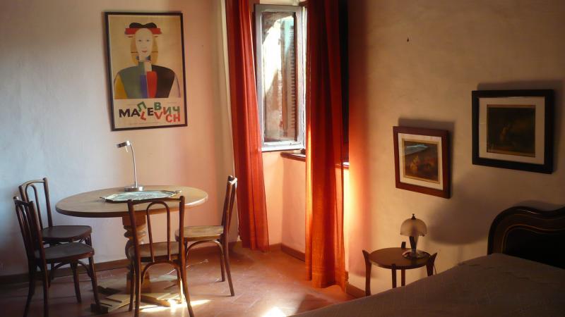 Camera 3 Affitto Casa 14841 Montalcino